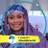 Aisha-Ummi Garba El-Rufai (@AishaUmmi_Garba) Twitter profile photo