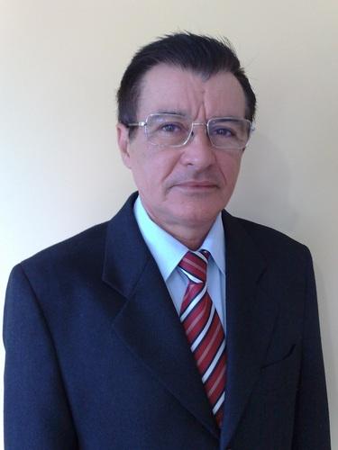 Resultado de imagem para pastor Elis Clementino fotos