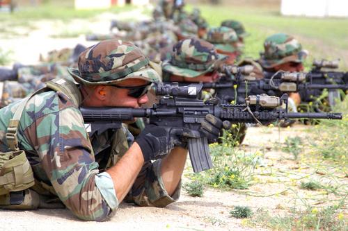 Navy Seal Team 6 on Twitter: