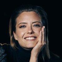 María Casado ( @MariaCasado_TV ) Twitter Profile
