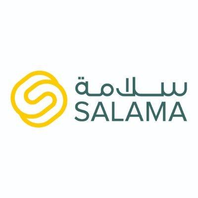 @SALAMATakaful