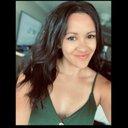 Kristi Smith - @SmithKristiM - Twitter