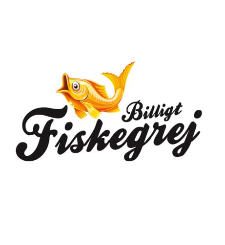 fiskegrej billigt