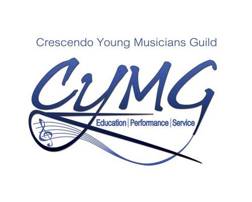 Crescendo YMG