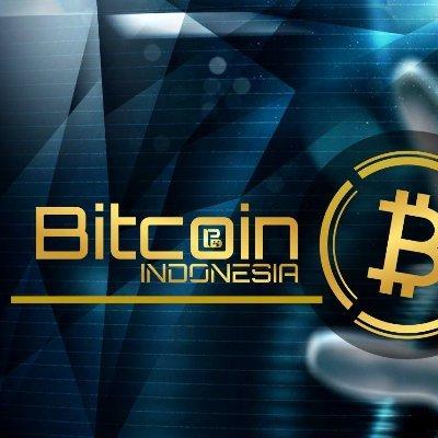 btc indonezija