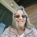 Gertrude Johnson/Gentzel - @JohnsonGentzel - Twitter