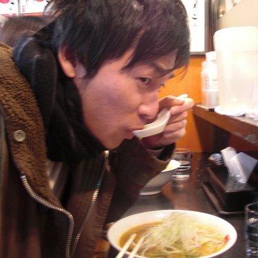 井上倫宏 (@mimichihiro) | Twit...