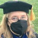 Dr. Joan Rhodes - @drjar44 - Twitter