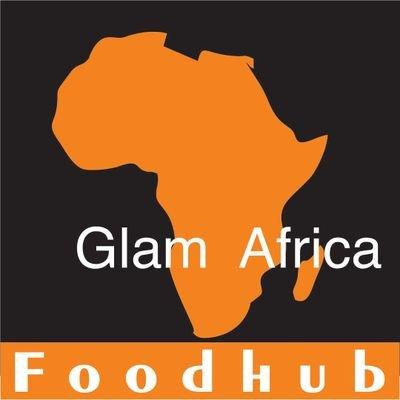 glamafrica food hub