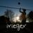 irieger