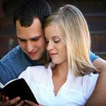 Indonesia christian dating site