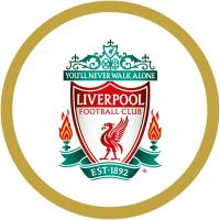 Liverpool FC ( @LFC ) Twitter Profile
