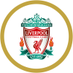 Liverpool FC Profile Image