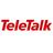 TeleTalk News