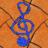 音楽曲想標語bot