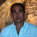 Anthony Lattanzio - @AFLattanzio - Twitter