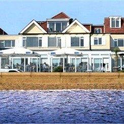 Roslin Hotel Thorpe Bay