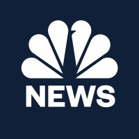 NBC News ( @NBCNews ) Twitter Profile
