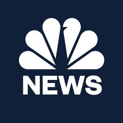 NBCNews periscope profile