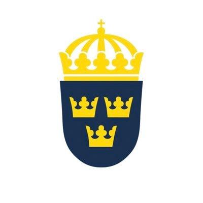 SwedenUN 🇸🇪