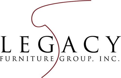 Legacy Furniture Grp Legacyfg Twitter