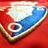 Aitor Serrano twitter profile