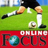 live frauenfussball