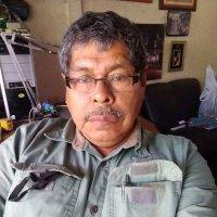 Juan Leonel Vasquez Perez ( @JuanLeonelVasq6 ) Twitter Profile