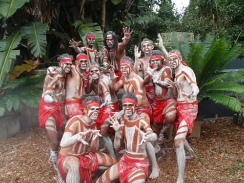 Image result for Doonooch Dancers