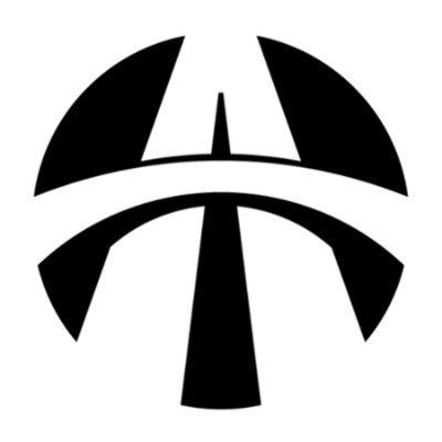 autonews.io