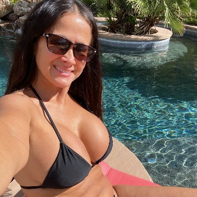 Hot Wife Rio