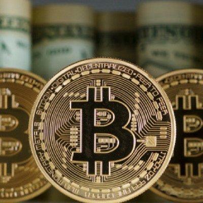 bitcoin barater