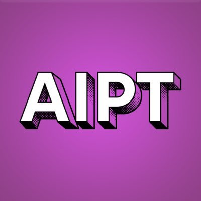 AIPT (@AIPTcomics) Twitter profile photo