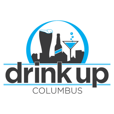 #DrinkUpColumbus | Social Profile