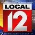 Local 12/WKRC-TV