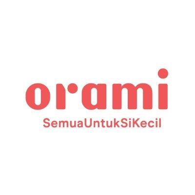 @orami_id