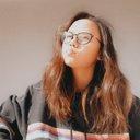 Ashlee Lucas - @AshleeLucas13 - Twitter