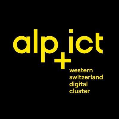 @Alpict