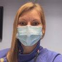Katie Barker, MD - @KGBarker - Twitter