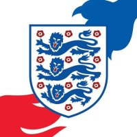 England ( @England ) Twitter Profile