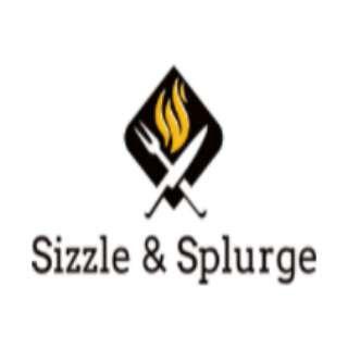 Sizzle & Splurge