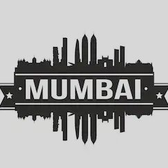 Mumbai News & Retweets