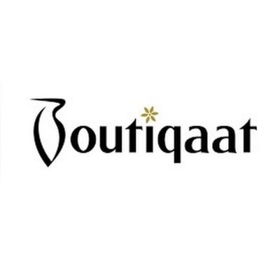 @boutiqaat
