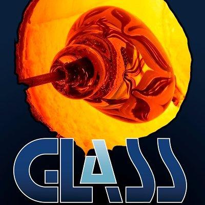 GlaSS_ICV profile image