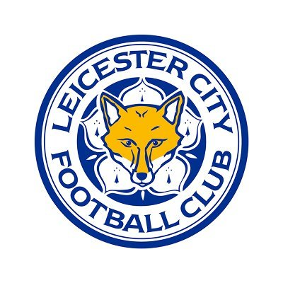 Leicester City (@LCFC )