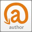 @Author