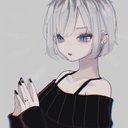 Dyuo_iiii