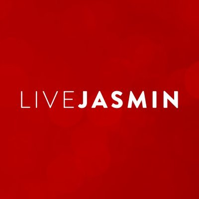 LiveJasmin Profile