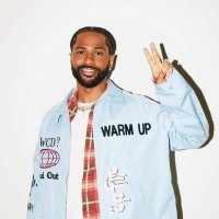 Big Sean Daily 2.0 ( @BigSeansWorld ) Twitter Profile