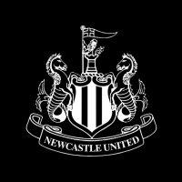 Newcastle United FC ( @NUFC ) Twitter Profile